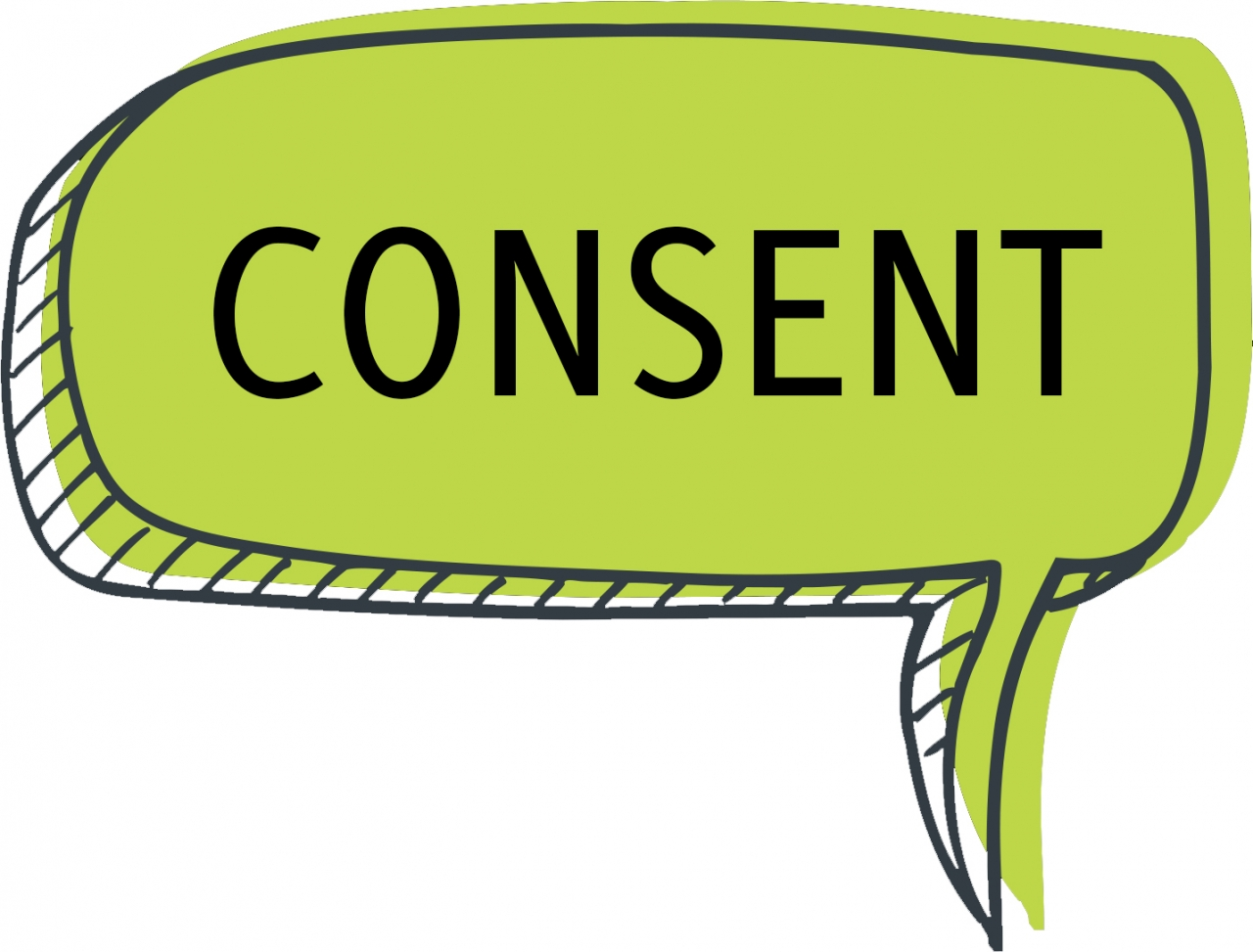 dead philosophers society consent and contracepting part i