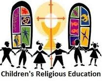 Religious Education 2