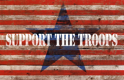 Support-Our-Troops2