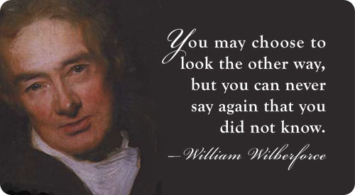 william-wilberforce-knowing