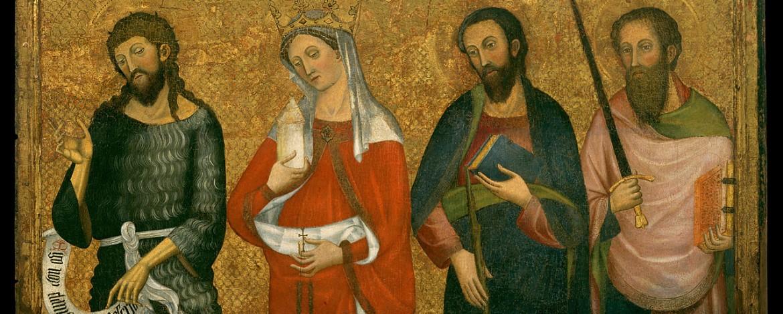 1280px-Pere_Serra_-_Saint_John_the_Baptist,_Saint_Mary_Magdalene,_Saint_James_the_Less_and_Saint_Paul_-_Google_Art_Project