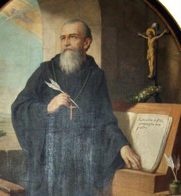 img-Saint-Benedict-of-Nursia1