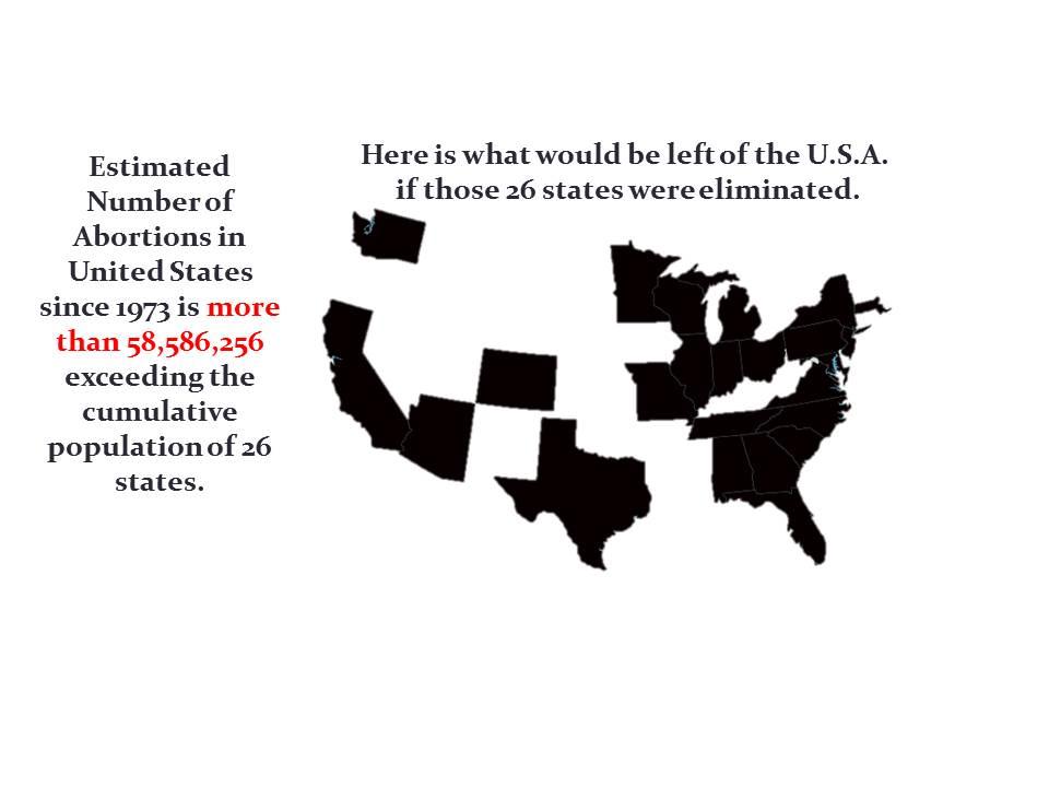 26-states-gone-1