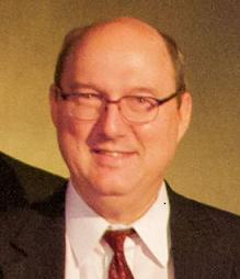 Dr. John Hittinger